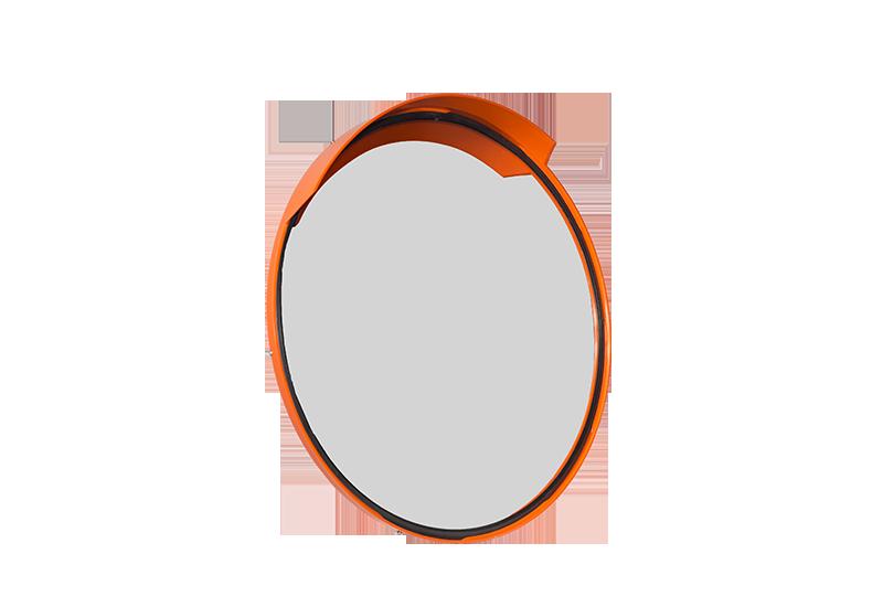 Universalus kelio veidrodis